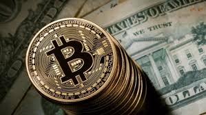 bitcoin sisteminė
